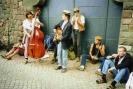 Elbhangfest2001 :: Elbhangfest 2001