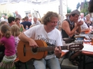 Inselfest 2011 :: Inselfest2011