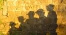 20120816_1693511940_shadowband.jpg