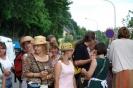 elbhangfest2007_5_20071203_1740509141.jpg