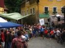 kirnitzschtalfest_200911_20090727_2056585946.jpg