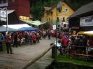 kirnitzschtalfest_200912_20090727_1181998094.jpg