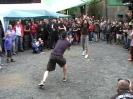 kitafest20103_20100726_1189934984.jpg