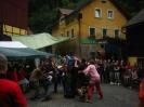 kitafest20108_20100726_1403239239.jpg