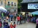 kitafest2011_14_20110731_2041649935.jpg