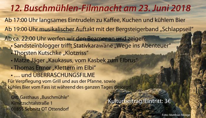 www.die-buschmuehle.de